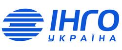ИНГО Украина.
