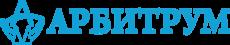 Юридична компанія «Арбітрум»