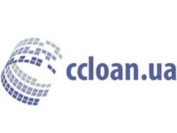 Ccloan.ua (Сслоан)