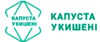 Изображение - Какой банк дает кредит заемщикам с 18 лет в украине 78699