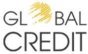Изображение - Какой банк дает кредит заемщикам с 18 лет в украине 78704