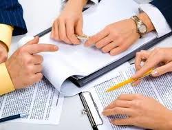 Закон по регистрации ооо новая форма декларация 3 ндфл 2019