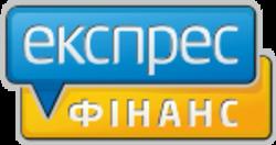 Експресс Финанс