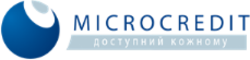 Микрокредит