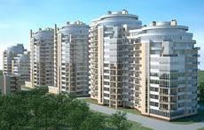 кредит под жилье в украиневсе микрозаймы россии онлайн