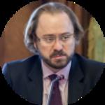 Шевалев Артем Валентинович
