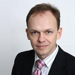 Бойко Олександр Борисович