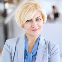 Мушенко Елена Анатолиевна