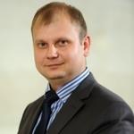 Яковлев Дмитрий Павлович