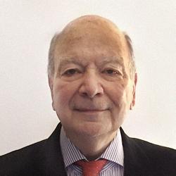 Сальтьель Жан-Пьер
