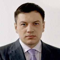 Дудник Андрей
