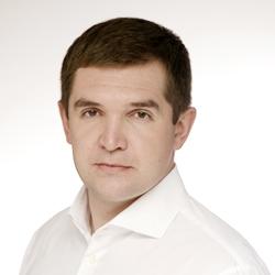 Волков Сергей Александрович