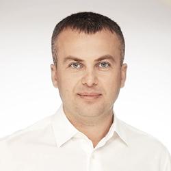 Мойсеенко Андрей Иванович