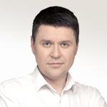 Пахомов Олег Викторович