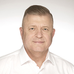 Пилипчак Петр Иванович