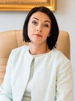 Гришко Елена Анатольевна