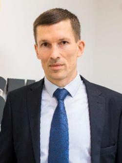 Омельченко Александр Викторович