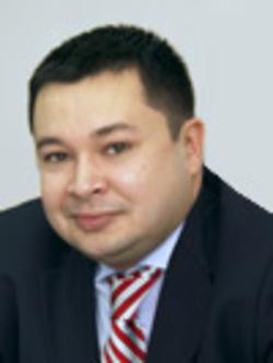 Волков Теодор