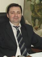Арзуманян Карен Рубенович