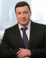 Мамедов Сергій Геннадійович