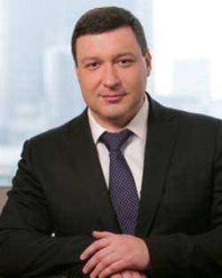 Мамедов Сергей Геннадьевич