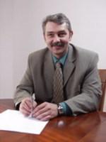 Марковский Александр