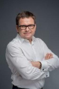 Власенко Михаил Валерьевич