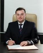 Луценко Олег Владимирович
