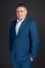 Синишин Ростислав Тарасович