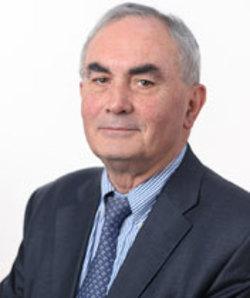 Пиншон Франсуа