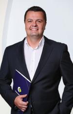 Савченко Михаил