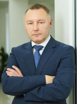 Гисем Мирослав Владимирович