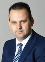 Журки Юрий Чобович
