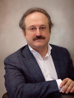 Скидан Владимир Анатольевич