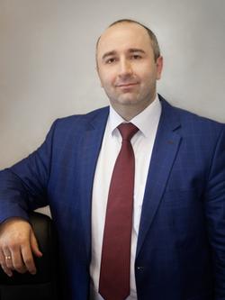 Далеко Олег Анатольевич