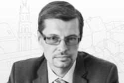 Химяк Виктор Семенович