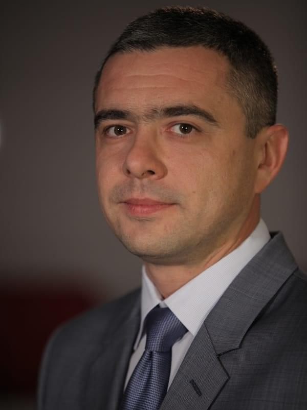 Яценко Алексей Алексеевич