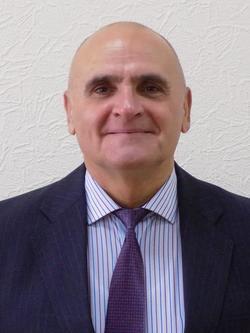 Федосеев Александр Сергеевич