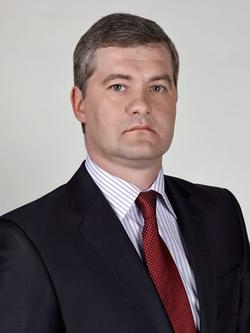 Лащенко Александр Николаевич