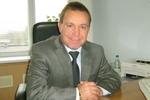 Белка Анатолий Николаевич