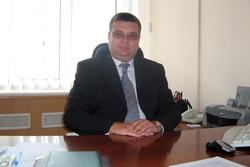 Парменов Сергей Ювенальевич