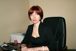 Огойко Ирина Витальевна