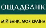 Греба Роман Владимирович