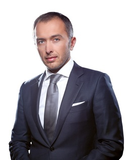 Пышный Андрей Григорьевич