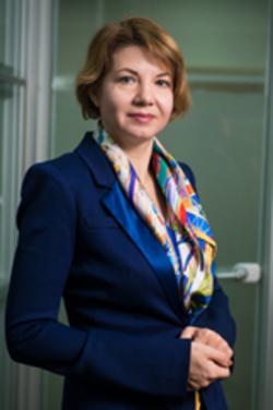 Сотникова Татьяна