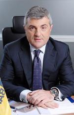 Кириакопулос Яннис