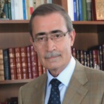 Георгундзос Георгиос