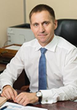 Гавлицкий Владимир Ильич