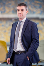 Бабаев Семен