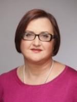 Косенко Наталья